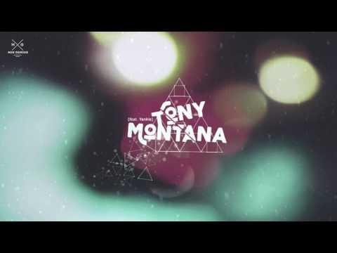 Free Download [vietsub][min Genius Team] Agust D   Tony Montana (ft. Yankie) Mp3 dan Mp4