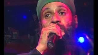 CMTV - Fidel Nadal - Necesito tu amor - CM Vivo 2008