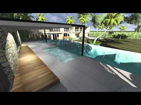 Jamie Loft Design