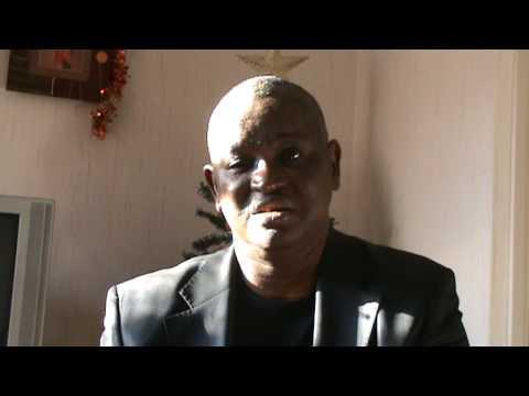 Latif Coulibaly & SenPolitique
