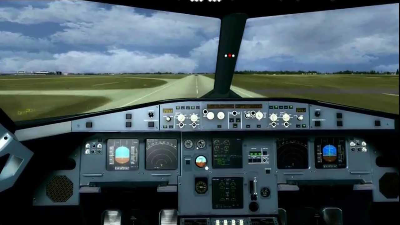 BlackBox-Airbus-Prologue-promo wmv