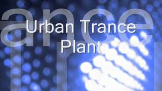 Dj Dag at HR 3 Clubnight 02.11.1996 - Urban Trance Plant / a passage to india