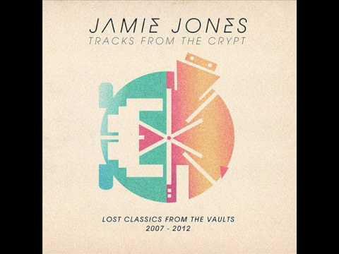 Jamie Jones - Tonight In Tokyo feat. Luca C