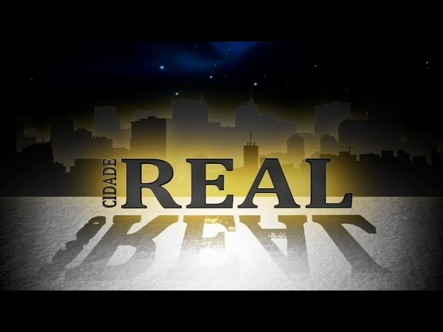 29-03-2021-CIDADE REAL
