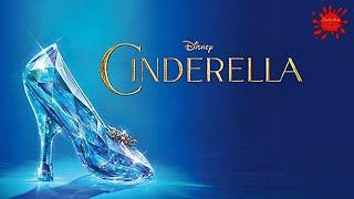 Cinderela - Filme