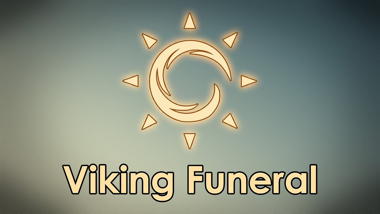 Destiny taken king the new viking funeral what it actually does destiny taken king the new viking funeral what it actually does in patch 23 youtube biocorpaavc Gallery