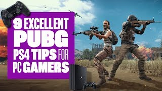9-pubg-ps4-gameplay-tips-for-pc-players-jumping-to-console