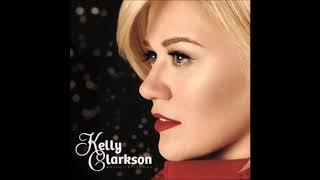 Kelly Clarkson -  White Christmas