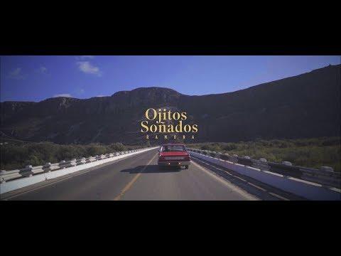 RAMONA - Ojitos Soñados (Vídeo Oficial)