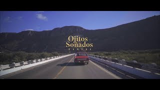RAMONA - Ojitos Sonados (Video Oficial)