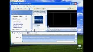 How to upload a Pivot Animation to YouTube! (Windows XP and Vista!)