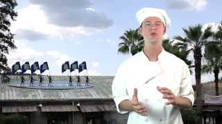 Hula Hut - TexMex Hawaiian Restaurant - Austin TX Delivery & Catering via Eat Out In