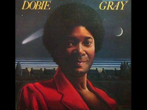 Dobie Gray - Loving Arms  [HD]