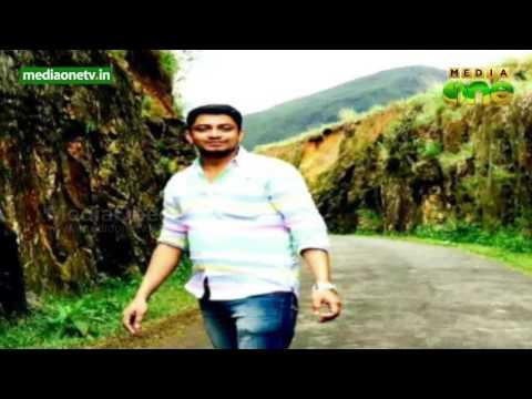 Kollam child artist rape case; accused Faisal got arrested