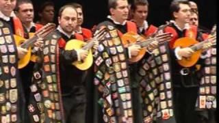 Rumor en los balcones y Mari Pepa  (Tuna de Derecho de Valladolid, 2007)