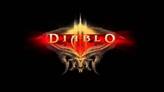 Diablo 3 - New Tristram Music
