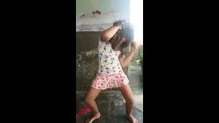 Dançando Pabllo Vittar E Anitta