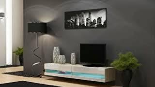 Living Room Tv Stand Amazon