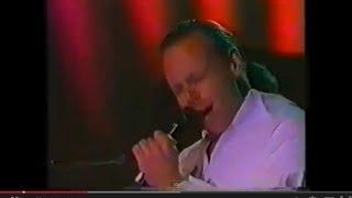 Matt Jardine w/ The Beach Boys - 1994 Berlin - The Mystics' Hushabye