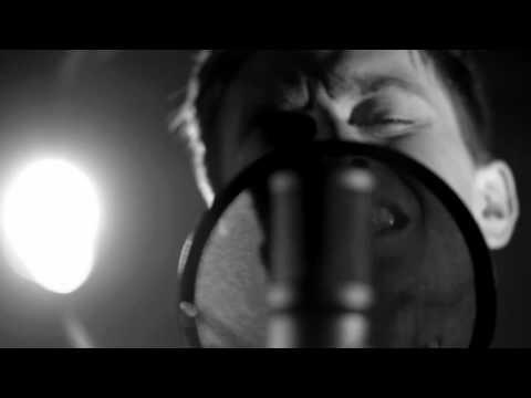 "Daniel Glover - ""A Heavy Mind"" Very Much Live"