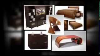 Diy Furniture Plans Real Diy Furniture Plans With Free Furniture Plans From Furniture Craft Plans