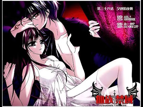 romance/fantasy  webtoon(manhua/manhwa) top 10 recomendations part 2