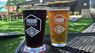Florida Travel: 5 Tallahassee Breweries You Need to Visit