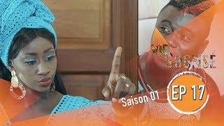 Série VIP Sagnsé - Episode 17 - Saison 01