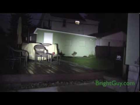 fenix-ld41-updated-680-lumen-flashlight-review
