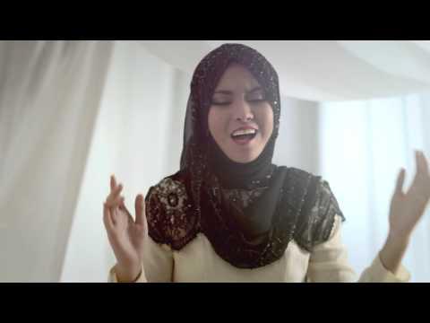 Ceria Popstar 2: Putri - Di Langit Awan Biru (EKSKLUSIF)