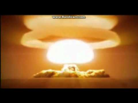 tactical nuke incoming mw2 sound effect