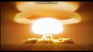 Video tactical nuke incoming mw2 sound effect download MP3, 3GP, MP4, WEBM, AVI, FLV Agustus 2018