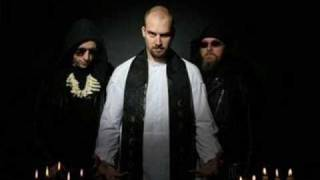 Watch Necros Christos Triune Impurity Rites I Skulldoom Of Sumer darkness video