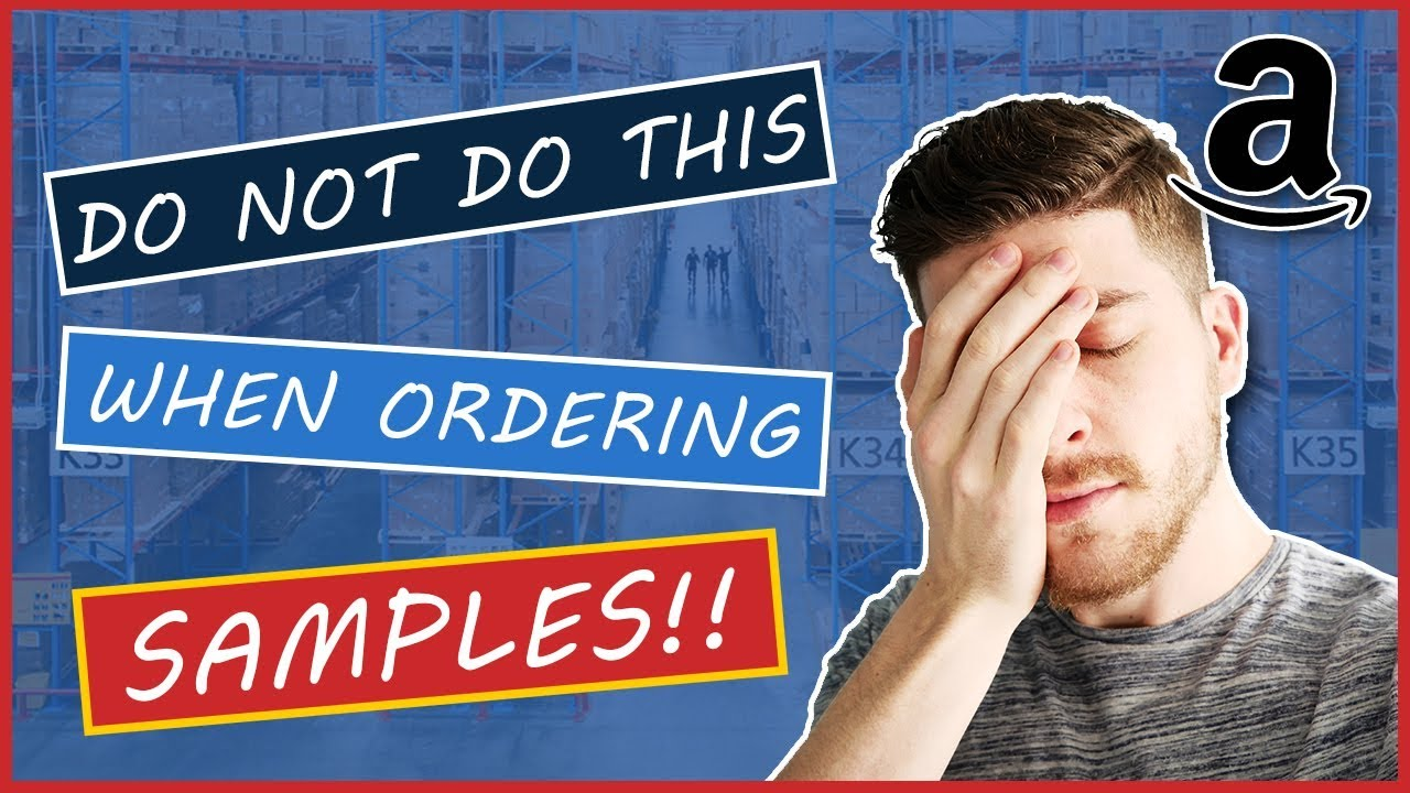 Download ORDERING FROM CHINA USING ALIBABA [DON'T MAKE THIS MISTAKE]