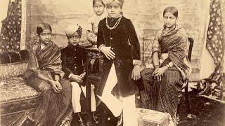 vintage-rare-old-photos-of-mysore-india