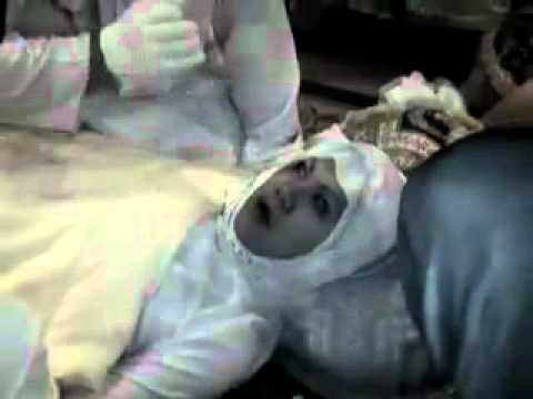 YouTube   non muslim  jin  Ghost  say...