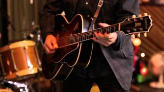 Chuck Mead and His Grassy Knoll Boys - Neosho Valley Sue (Live in Nashville 2014)