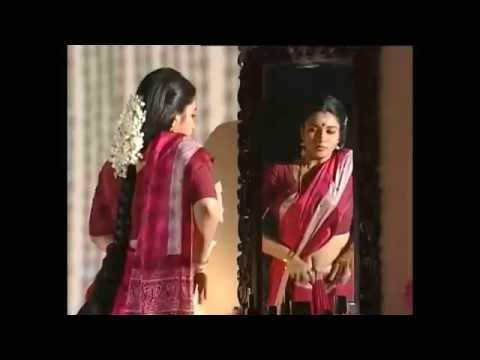 sukanya saree navel thumbnail