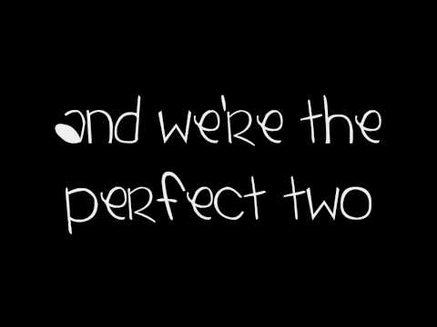 perfect-two---now-available-on-spotify!