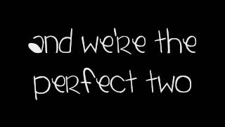 Repeat youtube video Perfect Two - Now Available on ITunes!