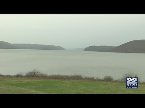 Plan for rattlesnakes at Quabbin Reservoir suspended