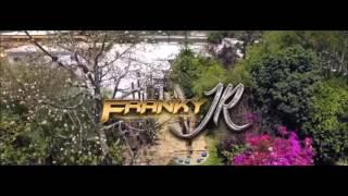 FRANKY JR - La Serenata. MAS LINK DE DESCARGA