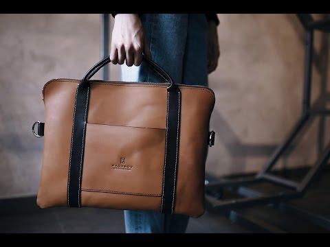 MALAHOV  BRAND изготовление сумок, ручной работы из итальянской кожи