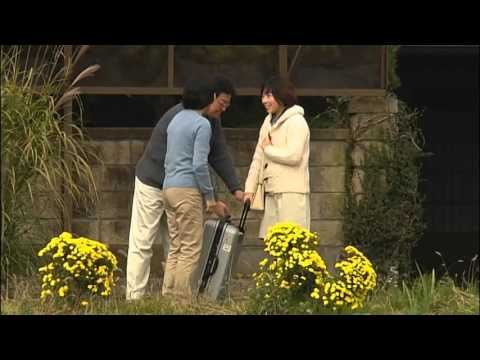 Finding Happiness: Japan (Japanese) (2006)