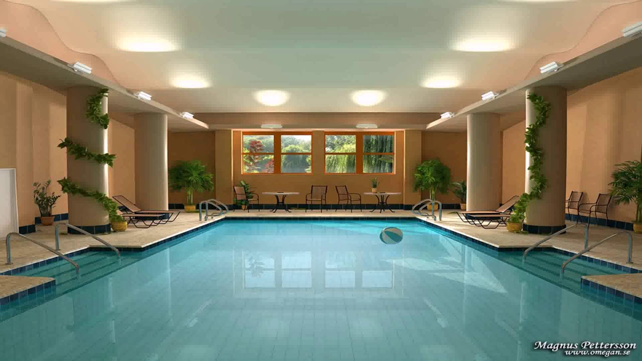 Small House Plans With Indoor Pool - minimalist interior design on spanish house plans with pools, craftsman house plans with pools, mediterranean house plans with pools, modern home plans with pools, florida home plans with pools,