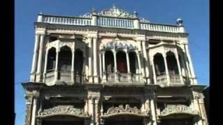 Historical View of Mansehra..........tanoli nasir