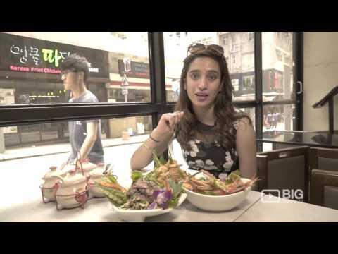phukets-thai-restaurant-in-sai-ying-pun-hong-kong-serving-thai-salad-and-curry