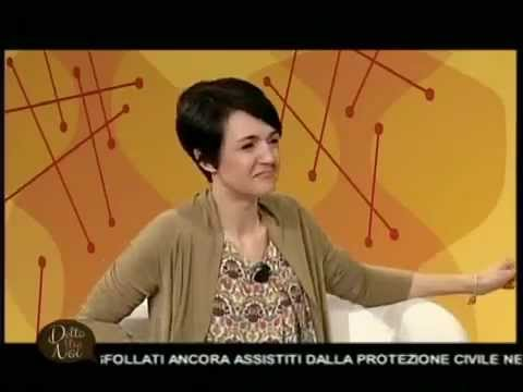 Intervista al presidente Roberto Arduini ed a Claudio Testi per Teleradiocittà
