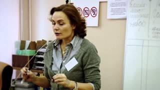 Урок  Анастасия Кузнецова