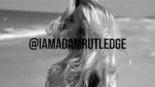 Adam Rutledge Facebook Cover Video
